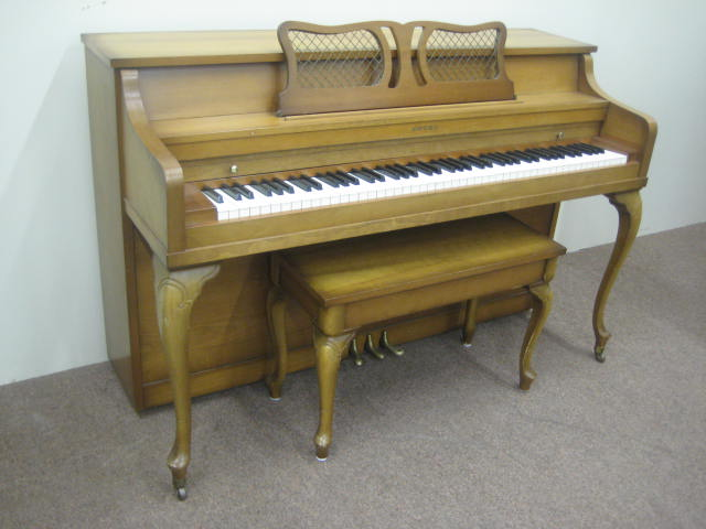 Pianos N Things Music Full Service Piano Store