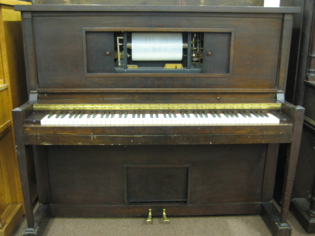 pianos n things music piano shop. Black Bedroom Furniture Sets. Home Design Ideas