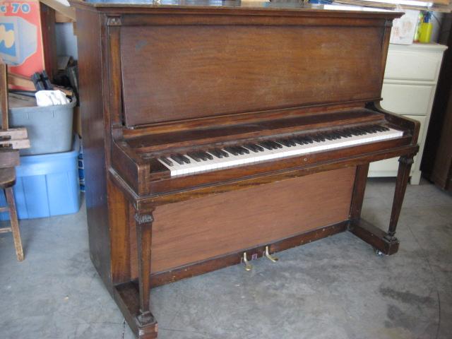 Pianos N Things Music Piano Shop
