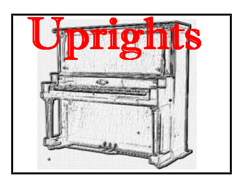 Boise Idaho Pianos For Sale